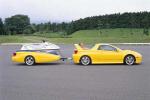 Смешные фотографии автомобильной тематики