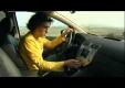 Ford Kuga — Форд Куга -Первый обзор