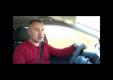 Ford Kuga — тест с Александром Михельсоном