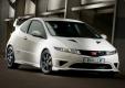 Honda Civic получила самую мощную модификацию от Mugen