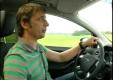 Тест-Драйв Ford Kuga 2,5 АТ