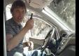 Тест-Драйв Ford Kuga дизель МТ