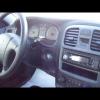 Видео обзор Хендай Соната ТагАЗ