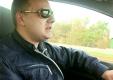 Видеообзор Ford Kuga — Автострасти с Л. Максименко