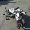 Бельгия ужесточила ПДД для водителей мотоциклов