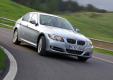 BMW 3-series (БМВ 3-серии)