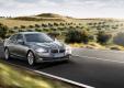 BMW 5-series (БМВ 5-серии)