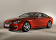 BMW 6-series (БМВ 6-серии)