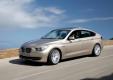 BMW Gran Turismo (БМВ Гран Туризмо)
