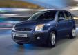 Ford Fusion (Форд Фьюжен)