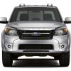 Ford Ranger (Форд Рейнджер)