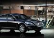 Hyundai Genesis (Хундай Генезис)