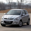 Hyundai i20 (Хендай ай20)