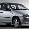Lada Kalina hatchback (Лада Калина хэтчбек)