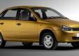 Lada Kalina sedan (Лада Калина седан)