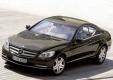 Mercedes CL-class (Мерседес ЦЛ-класс)