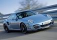 Porsche 911 Carrera (Порше 911)