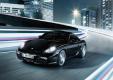 Porsche Cayman (Порше Кайман)