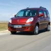 Renault Kangoo (Рено Кангу)