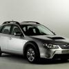 Subaru Impreza XV (Субару Импреза XV)