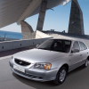 Hyundai Accent (Хундай Акцент)