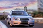Hyundai Sonata TagAZ (Хундай Соната ТагАЗ)