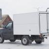 UAZ Cargo (УАЗ Карго)
