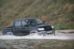 UAZ Pickup (УАЗ Пикап)