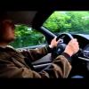 Alfa Romeo Spider и BMW Z4 – сравнительный тест
