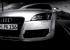 Audi TT Официальный трейлер