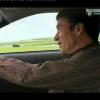 Audi TT против Nissan 350Z