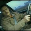 BMW 5 – СЕКОНД-ТЕСТ – ОТ ГЛАВНОЙ ДОРОГИ
