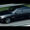 BMW 750i ТЕСТ ДРАЙВ от БАНДЫ ДИЗЕЛЬ