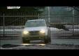 BMW X3 Тест-Драйв от Авто плюс