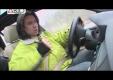 BMW X5 против Range Rover Sport от Авто Плюс
