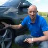 BMW X6 – test drive. Тестирует Мочанов