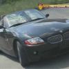 BMW Z4 Тест-Драйв от Автолиги