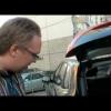Большой тест-драйв Audi Q5 от Стиллавина