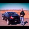Chery M11 Тест-драйв