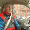 Chery Tiggo Тест-Драйв в Санкт-Петербурге