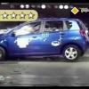 Chevrolet Aveo – Тест от Главная дорога