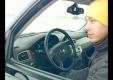 Chevrolet TAHOE Обзор и Тест-Драйв