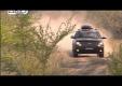 Chevrolet Tahoe – Наши Тесты от Авто Плюс