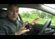 Citroen C5 – Тест драйв с Александром Михельсоном