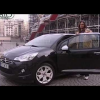 Citroen DS3 Тест Драйв от Авто Плюс