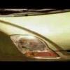 Daewoo Matiz – Рекламный ролик