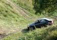 Джип-Триал Renault Logan