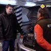 Ford Fusion Тест-Драйв от Главной дороги