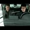 Футболисты ФК Бавария тестируют новый Audi A1