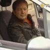 Главная Дорога Тест Драйв Mercedes A-class